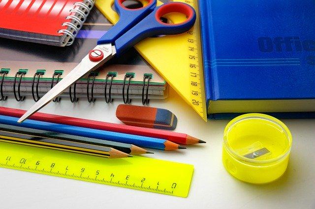 【〇 子供の教育】小学生 おうち英語、英語多読、幼児教育、プログラミング、家庭学習など